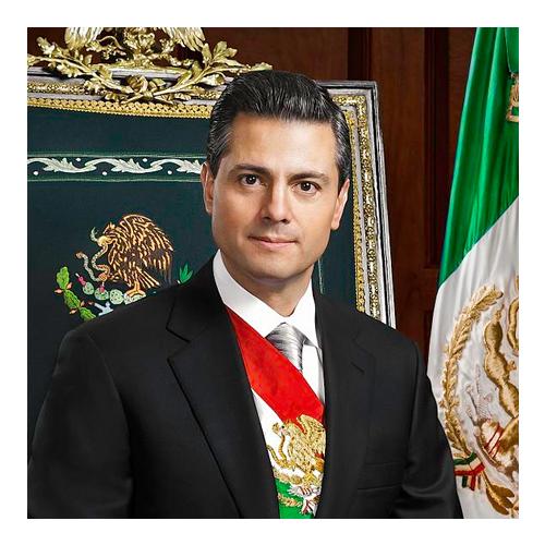 Enrique-Pena-Nieto2
